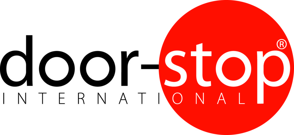 Door-Stop-International logo