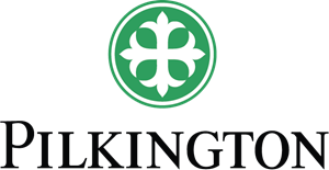 Pilkington-logo-