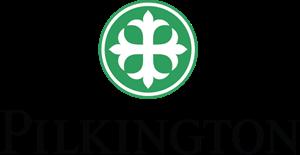 Pilkington-logo-